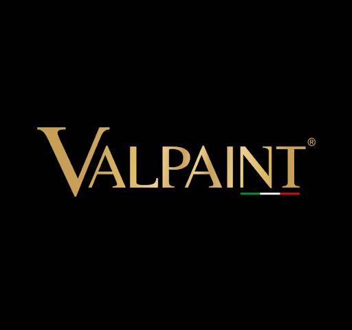 FORMACIÓN VALPAINT